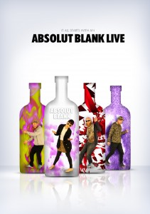 Little-Dragon-Absolut