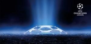 Champions-League-2012