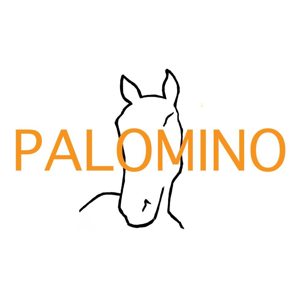 PalominoCover