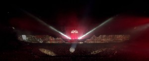 Roger-Waters-Arena