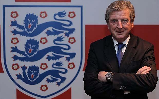 Roy-Hodgson-England