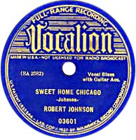 Sweet_home_chicago_78