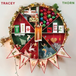 Tracey-Thorn-Tinsel-And-Lights