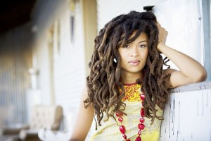Valerie-June2