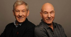 ian-mckellen-patrick-stewart-waiting-for-godot-photo-by-sasha-gusov-lst034585-594x309