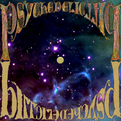 psychedelic-pill-cover-extralarge