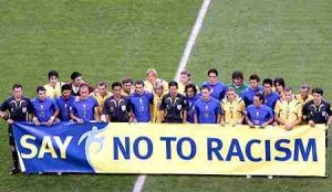 racism1sr