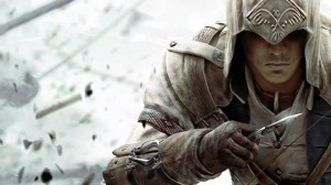 xl_Assassins-Creed-3-Connor-Hero-624