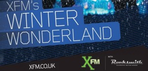 14764_1_xfm-winter-wonderland-line-ups-announced-_ban