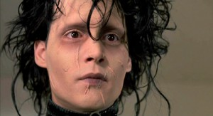 Edward-Scissorhands-edward-scissorhands-23334055-500-272