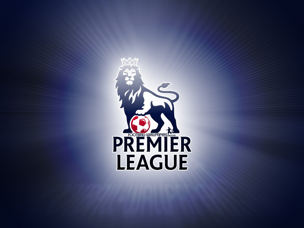 english fa premier league