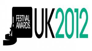 Festival-Awards-2012