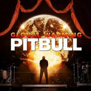 Pitbull-Global-Warming