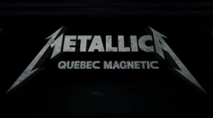 quebec_magnetic