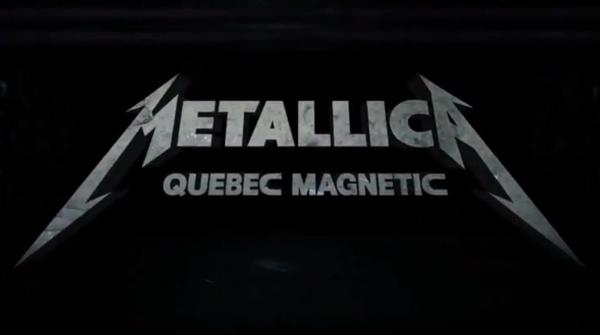 quebec_magnetic