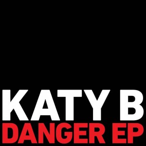 Katy-B-Jacques-Greene