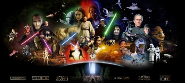 Star-Wars-Series