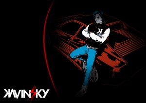 kavinsky_album_covers_by_luke_curran
