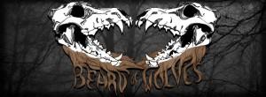BeardOfWolves2