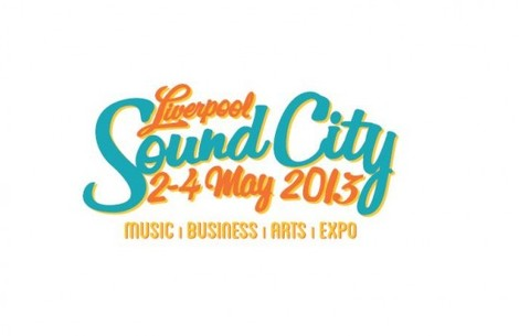 Liverpool-sound-city-logo-2013-620x350