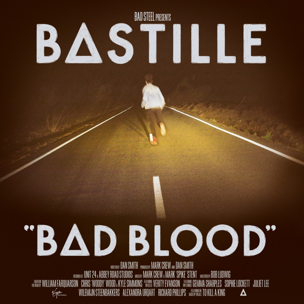 bastille_-_bad_blood_album_sleeve