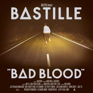 bastille_-_bad_blood_album_sleeve