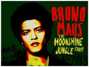bruno-moonshine-jungle-tour