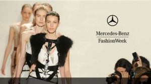 mercedes-benz-fashion-week-ny-ss-2013