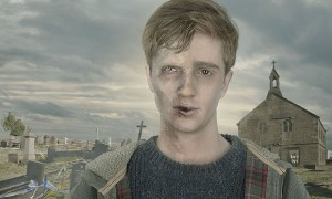 BBC3_zombie_drama_In_the_Flesh___trailer