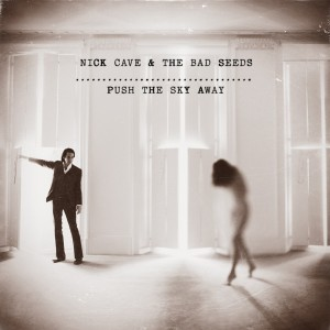 BS001CD_Nick-Cave-Alt-Cover-1024x1024
