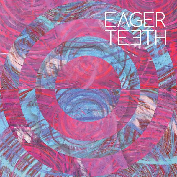 ET Album Cover
