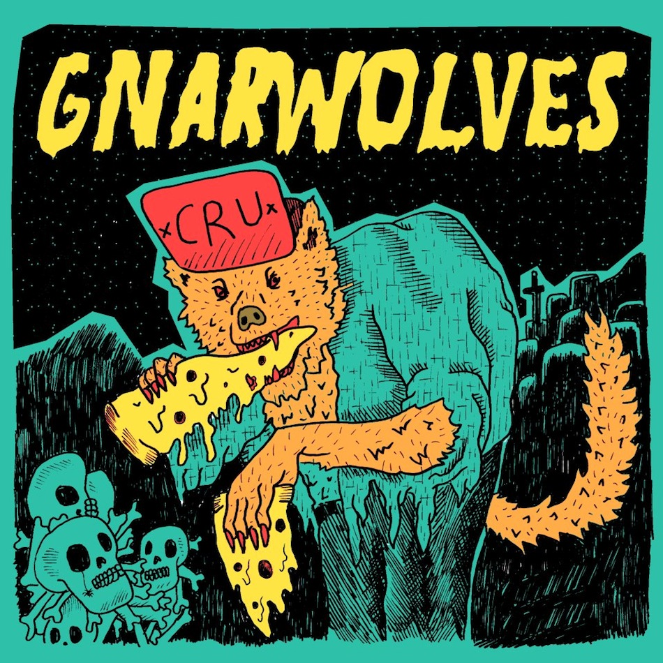 Gnarwolves_CRU