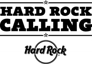hard-rock-calling-london