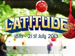 latitude-festival-2013_441x330