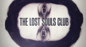 lost-souls-cover-290x160