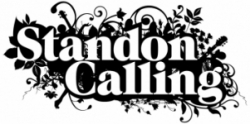 standon_logo_2010_low.1.1