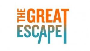 the-great-escape-festival1