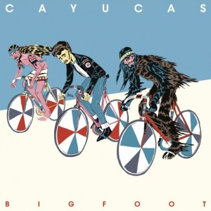 Cayucas-Bigfoot1