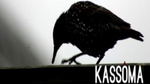 Kassoma - Control