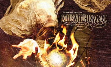 Killswitch-Engage-Disarm-the-Descent-Small-380x230