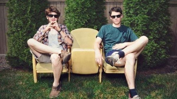front-bottoms_wide