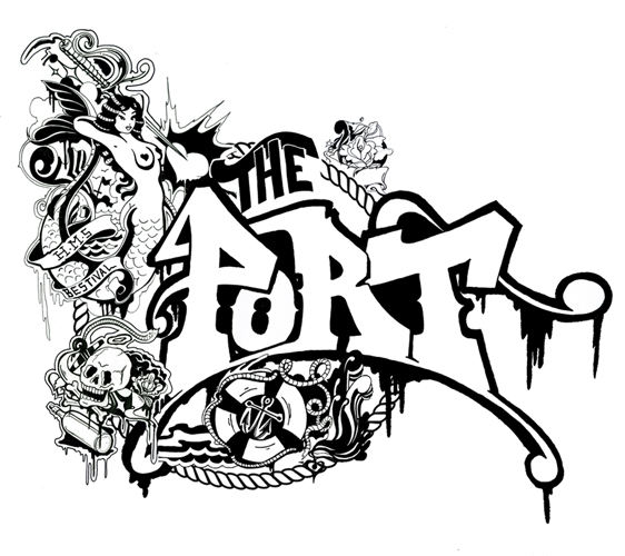 port logo final flat smallestjpg