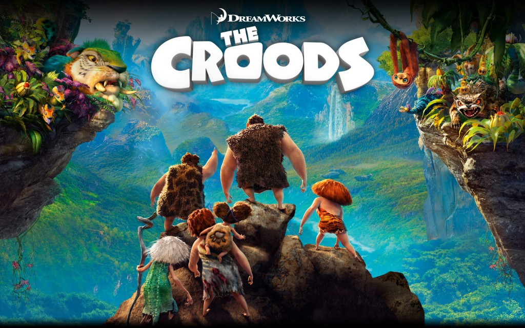 the_croods_2013-wide