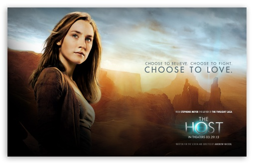 the_host_2013_movie-t2