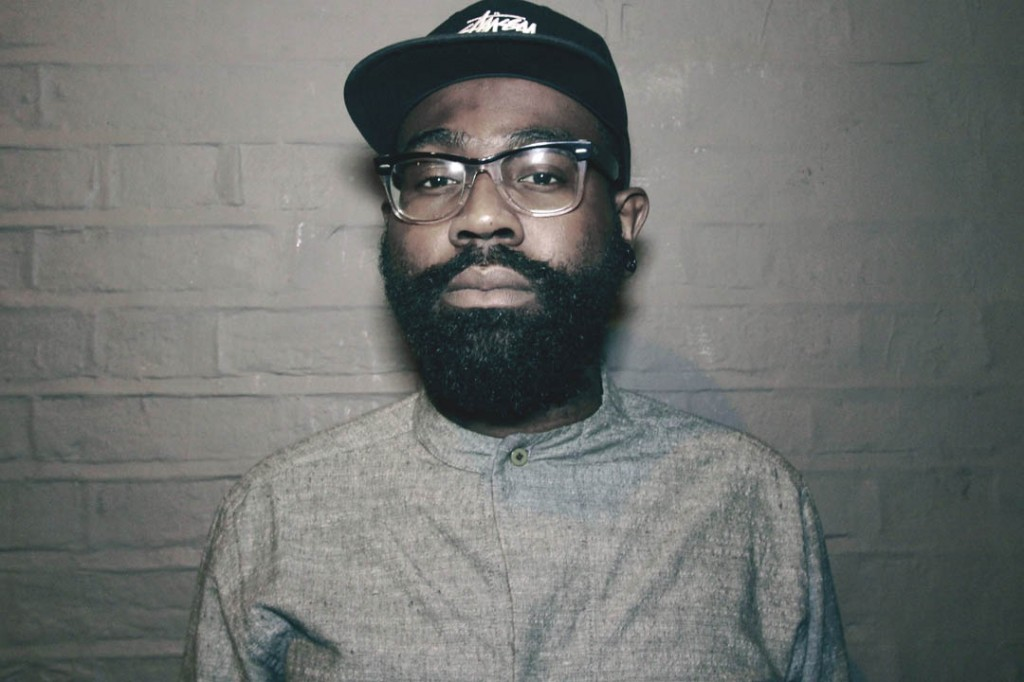 Mikill Pane Albums: songs, discography, biography, and