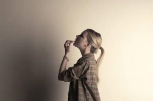 Misty-Miller2