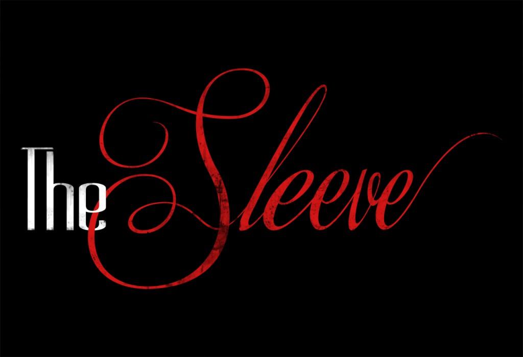 The Sleeve Logo
