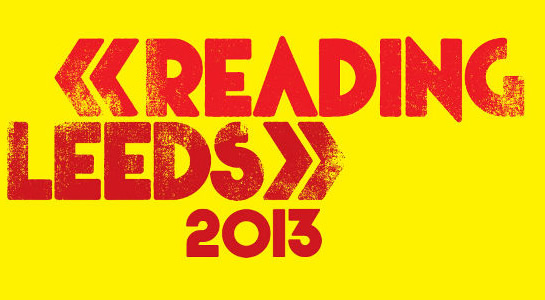 reading-and-leeds-2013