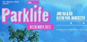 Parklife-2013-manchester