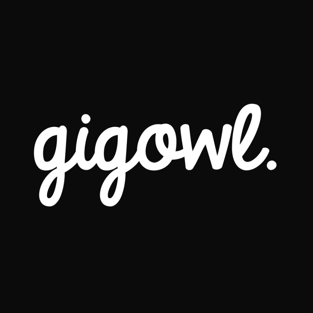 gigowllogo